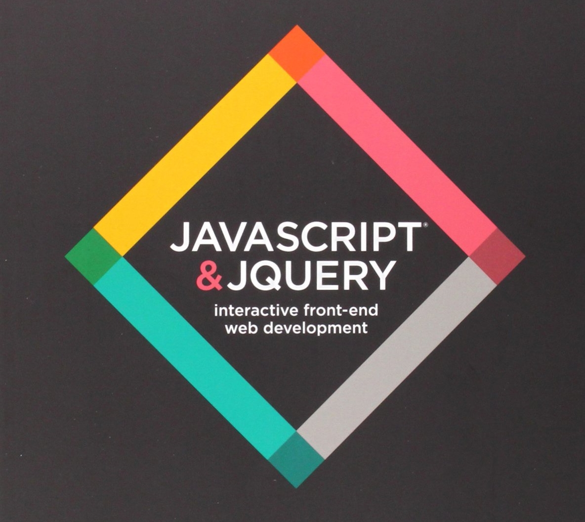 Using promises to merge async jQuery Ajax calls